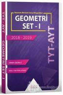 TYT AYT Geometri Set -1