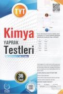 TYT Kimya Yaprak Testleri