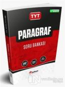 TYT Paragraf Tamamı PDF Çözümlü Soru Bankası