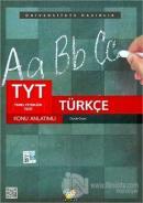 TYT Türkçe Konu Anlatımlı