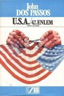 U.S.A. I42. Enlem