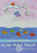 Uçan Mavi Balık