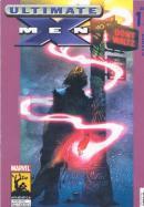 Ultimate X-Men Sayı: 13 Gambit