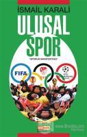 Ulusal Spor