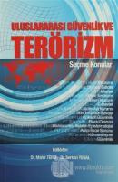 Uluslararası Güvenlik ve Terörizm