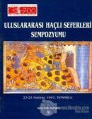 Uluslararası Haçlı Seferleri Sempozyumu 1997