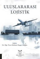 Uluslararası Lojistik