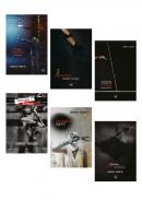 Umay Umay 6 Kitap Takım
