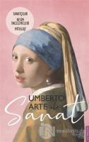 Umberto Arte ile Sanat 2