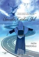 Umuda Giden Yol