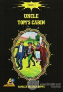 Uncle Tom's Cabin - Stage 1
