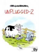 Unplugged 2