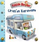 Uras'ın Karavanı - Küçük Beyler (Ciltli)
