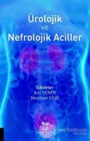 Ürolojik ve Nefrolojik Aciller