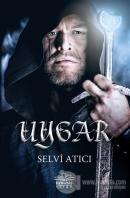 Uygar
