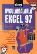 Uygulamalı Excel 97