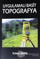 Uygulamalı Basit Topografya