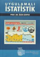 Uygulamalı İstatistik