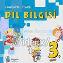Uygulamalı Pratik Dil Bilgisi 3.Sınıf