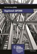 Uygulamalı SAP 2000 - Yapı Sistemlerinin Modellenmesi