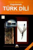 Uygulamalı Türk Dili - Cilt 2