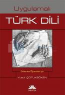 Uygulamalı Türk Dili - Tek Cilt