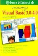 Uygulamalı Visual Basic 3.0 - 4.0