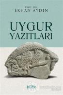 Uygur Yazıtları
