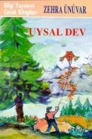 Uysal Dev
