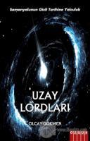 Uzay Lordları