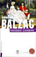 Vadideki Zambak (Özet Kitap)