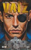 Vaiz 9 - Alamo