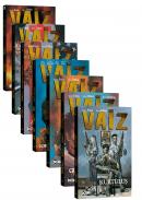 Vaiz 7 Kitap Takım