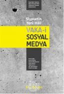 Vaka-i Sosyal Medya