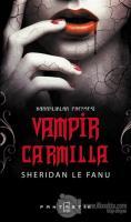 Vampir Carmilla