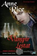 Vampir Lestat