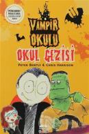 Vampir Okulu - Okul Gezisi