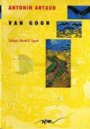Van Gogh Toplumun İntihar Ettirdiği