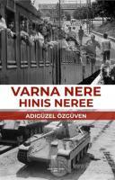 Varna Nere Hinis Neree