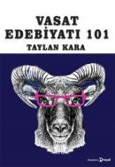 Vasat Edebiyatı 101