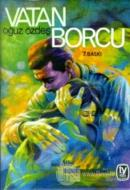 Vatan Borcu