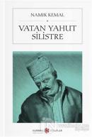 Vatan Yahut Silistre (Cep Boy)