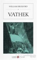 Vathek (Cep Boy)