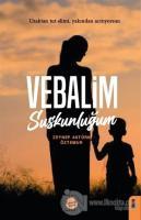 Vebalim