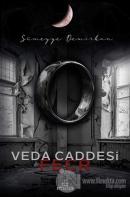 Veda Caddesi - Fecr