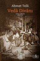 Veda Divanı (Ciltli)