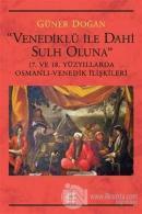 Venediklü ile Dahi Sulh Oluna