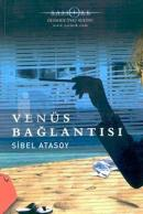 Venüs Bağlantısı