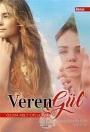 Veren Gül