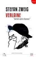 Verlaine - Dürüst Aptal Efsanesi